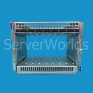 HP 686753-001 ML310 Gen8 SFF 4U 8-Bay Drive Cage Assembly 674844-001