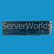 HP 668356-B21 ***NEW*** BL420c Gen8 E5-2450 2P 24GB Blade Server