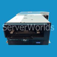 Storedgetek 3100222452 LTO2 200/400GB FC Loader Module L180/L700