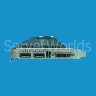 HP 765149-001 NVIDIA Quadro K4200 4GB 1344 CUDA GPU 764900-001