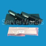 HP 252663-B21 40 Amp PDU Rack Mount 252637-001, 228481-004