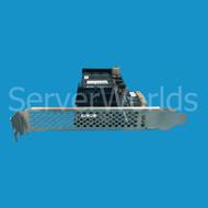 HP 600279-B21 ***NEW*** 320GB I/O PCIe Accelerator 600475-001