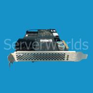 HP 600282-B21 640GB I/O PCIe Accelerator 600478-001