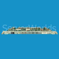 Dell XJ145 EMC DAE2P Link Controller Board 100-561-509