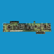 EMC 250-052-900D DAEP2 Backplane Board