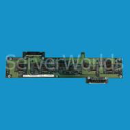 EMC 250-052-901D DAEP2 Backplane Board