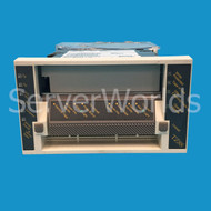 DEC TZ88N-AX DLT 4000 SE INTERNAL