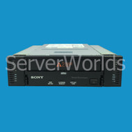 Sony ATDNA2A 40/104GB Turbo ATAPI/IDE Internal Tape Drive