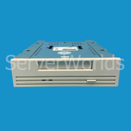 Seagate STD124000N 12/24GB SCSI DDS-3 Internal Tape Drive
