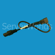 HP 650096-004 High Capacity Power Cable