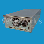 ADIC 8-00250-03 Scalar 1000 LTO2 SCSI Drive w/tray