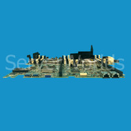 HP 779094-001 DL160/180 Gen9 System Board 743018-002