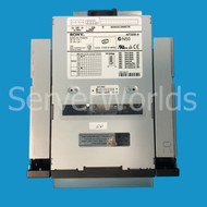 Sony ATDNA3A 80/208GB AIT-2 Turbo ATAPI Internal Tape Drive
