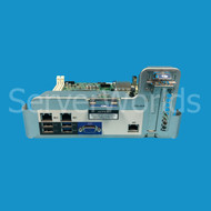 HP 724495-001 Microserver Gen8 System Board 715062-001