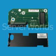 HP 682632-B21 SL454x Mezz PCIe Option Kit