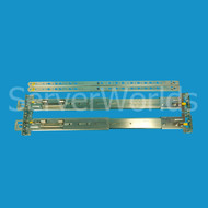 HP 5069-6371 RX2600 Sliding Rail Kit No Cable Mgmt 5064-9670, A6939A