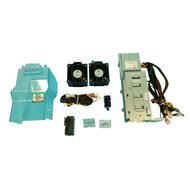 HP 664046-B21 ***NEW*** ML350e Gen8 Redundancy Enabler Kit 661368-001