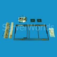 HP 705239-001 ML350p Gen8 Card Conversion Kit