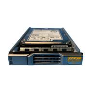 """Dell 7149N EqualLogic 600GB SAS 10K 6GBPS 2.5"""" Drive ST9600205SS 9TG066-158"""