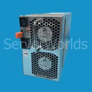 Dell MYNPK EqualLogic PS6110 1080W Power Supply D1080E-S0 DPS-1000JB A