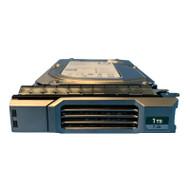 """Dell M5XD9 EqualLogic 1TB NL SAS 6GBPS 3.5"""" Drive 9YZ264-157 ST1000NM0001"""