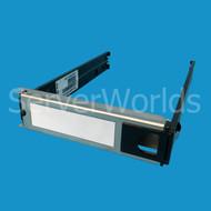 EqualLogic 80104-2 SAS Drive Tray for PS65XX