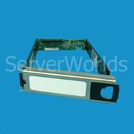 EqualLogic 80103-1 SATA Drive Tray for PS65XX 94710-02