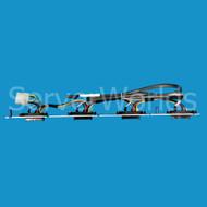 Refurbished HP 679402-002 DL320e Gen8 Backplane Bracket w/Cable