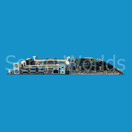 Refurbished HP 761514-001 Z440 Workstation System Board 761514-601, 710324-002 (761514-001)
