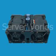 Refurbished HP 532149-001 DL360 G6 Fan Module 489848-001