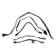HP 532393-001 DL360 G6 SATA Cable