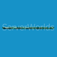 Refurbished HP 532148-001 DL360 G6 4-Bay Drive Backplane Board