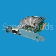 Intel E10G41BFLR Single Port 10GB PCIe Adapter X520-LR1 Refurbished Component