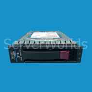 "HP 628180-001 3TB 3G 7.2K MDL SATA Hot Plug 3.5"" Refurbished Hard Drive"