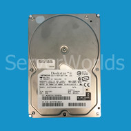 "HP 376273-001 400GB NHP 7.2K 3.5"" SATA Hard Drive 375799-001, 0A31203"
