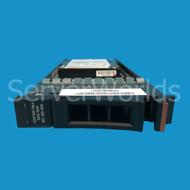 """IBM 85Y5864 600GB 10K SAS 2.5"""" V7000 Hard Drive 00L4521, 49Y7406"""