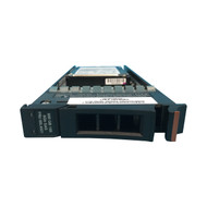 """IBM 00L4521 600GB 10K SAS 2.5"""" HDD 85Y5864, 49Y7406"""