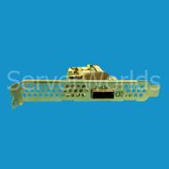 HP 633537-001 High Profile P222 Smart Array Controller 610669-002
