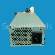 HP 797009-001 DL380e Gen8 180W SFF E-Stars 6.0 Bronze Power Supply 793073-001