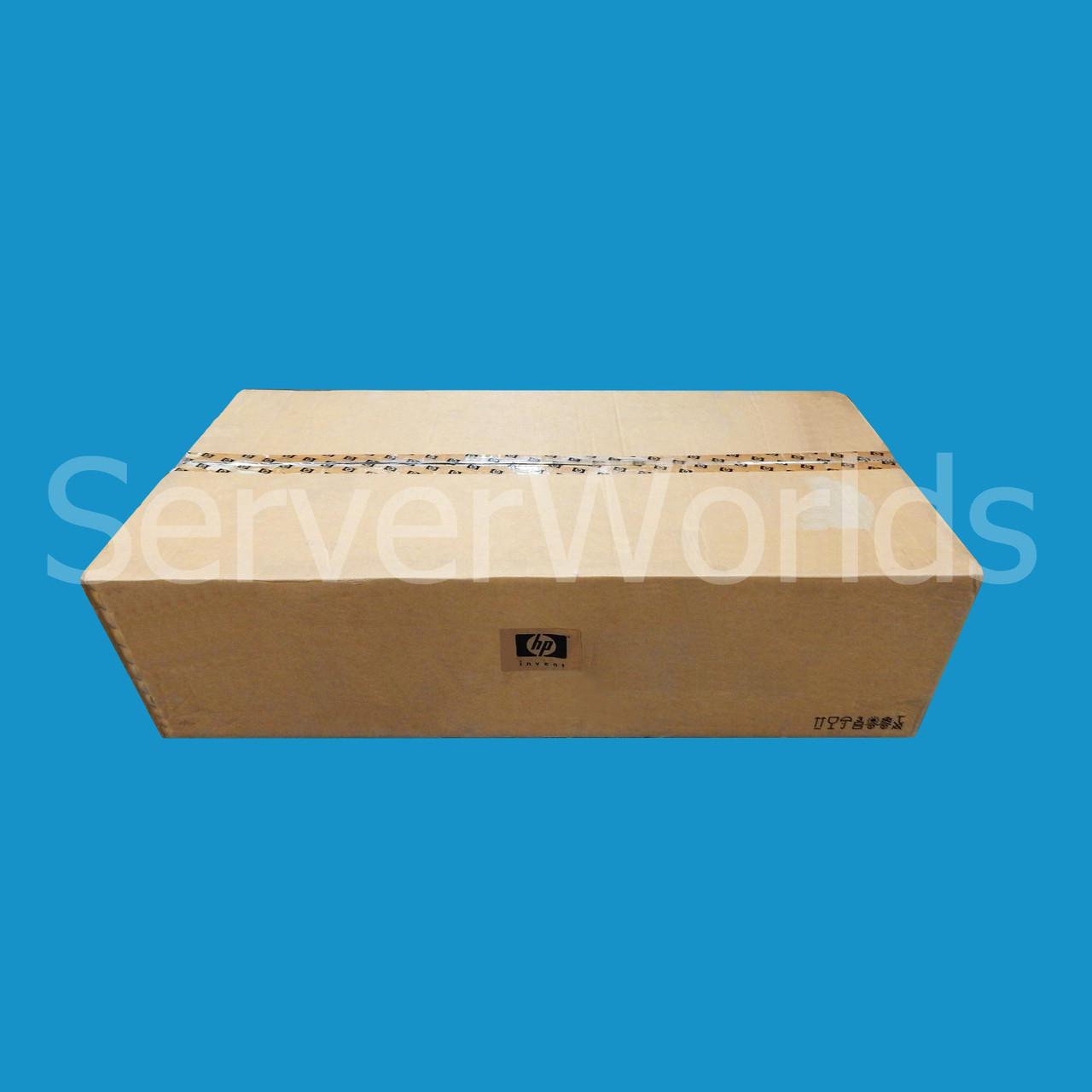 Brand New 39X55 Sound Deadener Hood Engine Heat Shield Insulation Deadening Mat 5mm