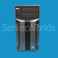 "Refurbished Poweredge T610 Tower, Configured to Order, 3.5"" Hot Plug *Scratch N Ding*"