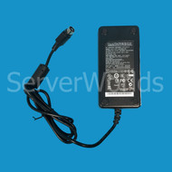 HP JC188A S10 Power Adapter