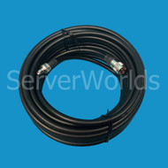 HP JD904A ULL 50ft Antenna Cable