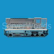 Refurbished HP SL210T Gen8 CTO Chassis 718407-B21
