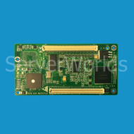 HP JD610A MSR Voice Co-Processor Module