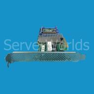 IBM 00AE807 ServeRAID M5110 8-Port SAS/SATA Controller 81Y4481