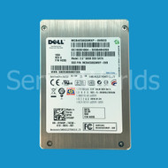 """Refurbished Dell Y949P 50GB 3GBPS ES 2.5"""" SSD Drive MCB4E50G5MXP-0VBD3 Product Information"""