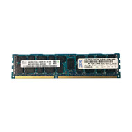 IBM 49Y1415 8GB PC3L-10600R Memory Module 49Y3778, 47J0136
