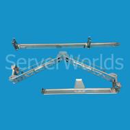 Refurbished HP 360322-001 DL380 G4 Rail Kit