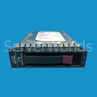 HP 657736-001 3TB SATA 7.2K LFF Gen 7 Hard Drive